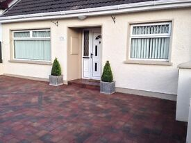 Four Bedroom Home For Sale ( house property burren warrenpoint estate )
