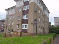 1 Bed Flat Next to Ninewells Hospital