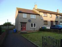 3 bedroom house in Park Street, BONNYBRIDGE, FK4