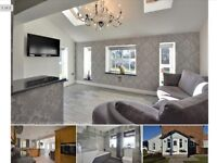 3 Bed House for rent Royal Birkdale Golf 5 mins from Golf Open 2017 course Newly refurbished