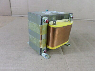 Unbranded 430-9101b.15 Class 180 H Lei-4 4-wire Lead Transformer