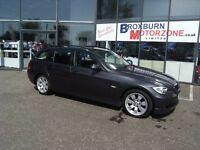 2007 07 BMW 3 SERIES 2.0 320D SE TOURING 5d 161 BHP MOT JULY 2017 **** GUARANTEED FINANCE ****