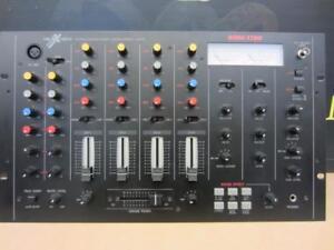 Mixer (F026904)