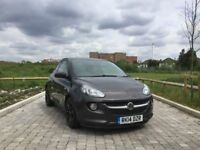 Vauxhall Adam jam in excellent condition
