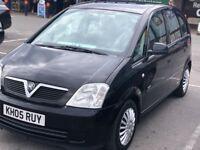 Vauxhall mariva 1.4 enjoy
