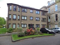 1 bedroom fully furnished first floor flat to rent on Dun Ard Garden, The Grange, Edinburgh