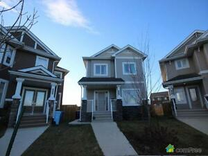 $899,000 - 2 Storey for sale in Fort McMurray