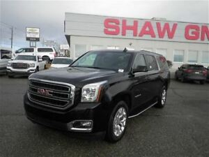 2017 GMC Yukon XL SLT | Leather | Rem. Start | DVD Player
