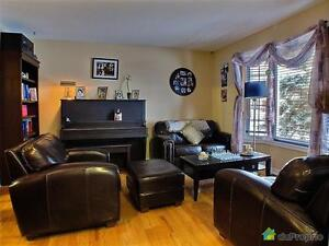 574 900$ - Maison 2 étages à vendre à Gatineau Gatineau Ottawa / Gatineau Area image 6