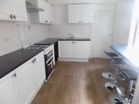 BRAND NEW ROOM, 2 BATHROOMS - ALL BILLS INCLUDED, CLOSE TO TRAIN STATION, TOWN CENTRE, NO DSS
