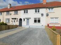 4 bedroom house in Paradykes Avenue , Loanhead, Midlothian, EH20 9LB