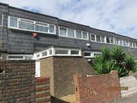 2 bedroom house in Ramillies Close
