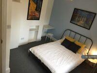 1 bedroom in Rock Avenue, Gillingham, ME7 (#1018163)