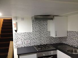 Studio flat immaculate condition