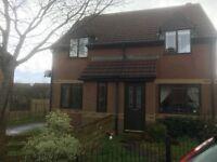 2 Bedroom House Bradford 6 - £110 Per Week