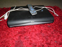 SKY BOX WITH Wifi