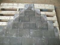 Welsh Roofing slates reclaimed 13x7 34p lots off other sizes available