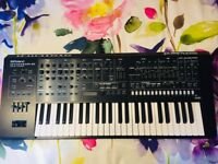 Roland System 8 synthesizer