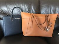 Michael Kors handbag duo bargain