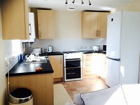 I Have a One Bedroom Flat, Looking For Council Swap Around oxford please call or Text on 07723351409