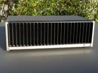 QUAD 405-2 Amplifier
