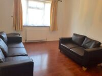 2 Bedroom ground floor flat - Prime Location**Part DSS Accepted**