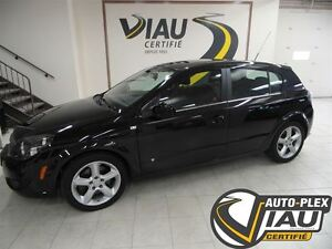 2009 Saturn Astra XR ** MAGS ** TOIT PANORAMIQUE