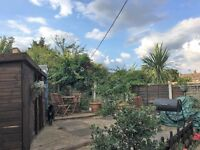 Single Room to let in 3 Bed Spacious House