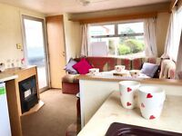 QUICK SALE !! CHEAP CHEAP CHEAP !! SEA VIEW PITCHES , STATIC CARAVAN FOR SALE ,NORTH EAST COAST