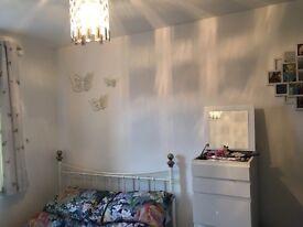 2 bedroom house Westoe Crown Village South Shields