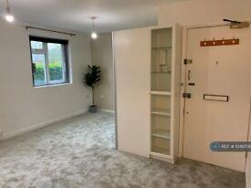 Studio flat in Haversham Court, Greenford, UB6 (#1049706)