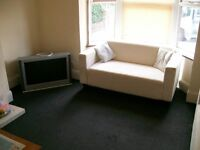 Four Bedroom Student House, Mayfield Road, Available 14th September