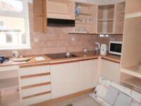 kitchen cabinets/doors