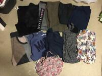 Ladies clothes bundle size 16-18