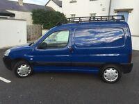 Great van for sale