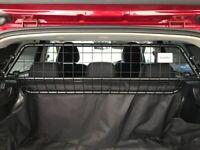 'Low Floor' Boot Liner for Nissan Qashqai 2014 model onwards