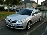 2007 Automatic Diesel,Fresh Mot,CD change,85K low miles,Cruise Cont,Service Hist £1290