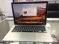 Apple MacBook Pro 13'' (late 2012)