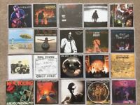 Neil Young (23 Discs)