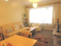 2 bedroom flat in REF: 10016 | Fillebrook Road | London | E11