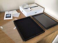 Apple iPad 3 - 32GB - Boxed - WiFi, Retina Display, Great Condition