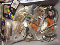 Pyro tools