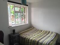 Double Room Available for Summer Let - Ideal central city location