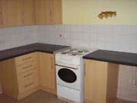 one bed house to let,available immediatley in pontycymmer