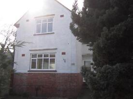 Double room in shared house £650pcm inc bills