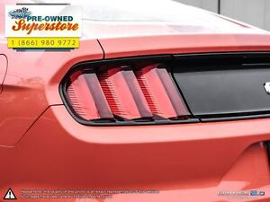 2016 Ford Mustang **GT, COUPE, CAPUNIT, NAV** Windsor Region Ontario image 12