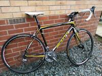 Scott CR1 Comp Carbon Road Bike