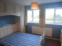 Double room Couples or singles Deposit protected No fees