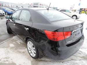 2012 Kia Forte London Ontario image 6