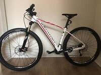 Specialized Rockhopper Comp 2016